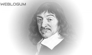 Ünlü Matematikçi Rene Descartes Kimdir?
